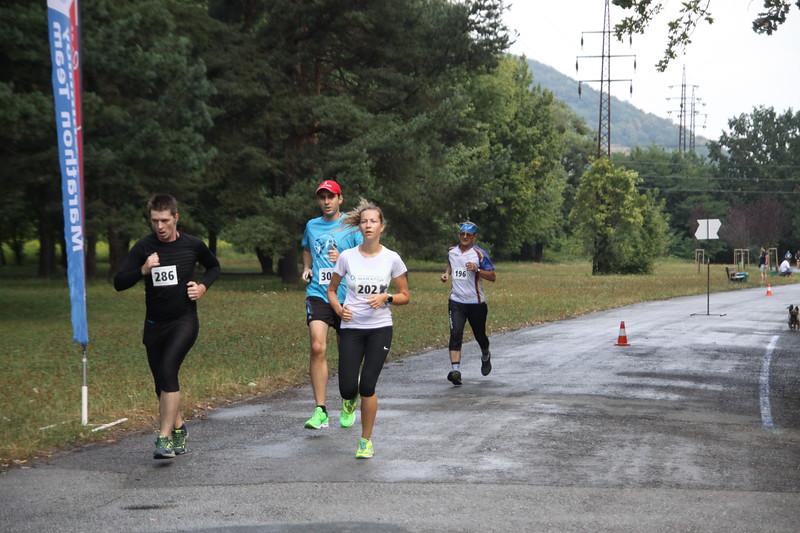 2 mile kosice 60 kolo 11.08.2018.2018-048.JPG