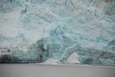 AmazingAdventure2-Hubbard Glacier Alaska