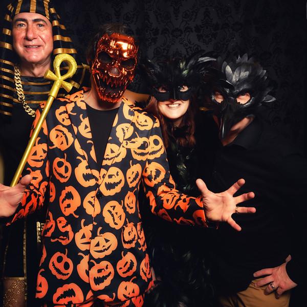 HOA-Halloween-2019-111.jpg