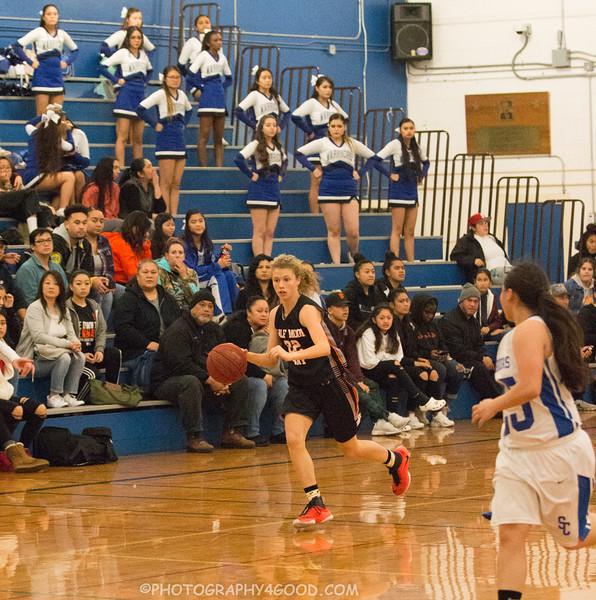 Varsity Girls 2017-8 (WM) Basketball-7810.jpg