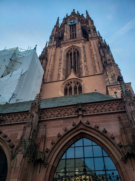 Frankfurt 3-23-19-31.jpg