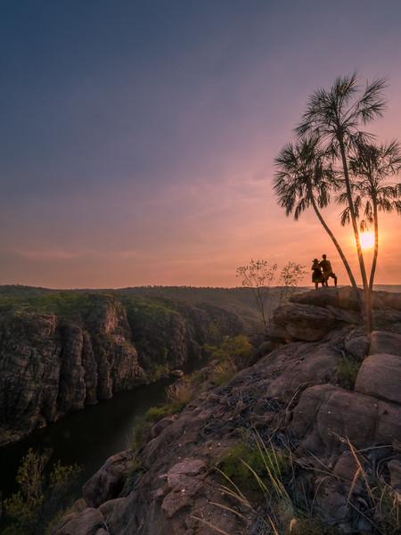 Sunrise Gorge 3.jpg