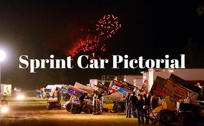 Mercer Raceway 07-02-16 PST