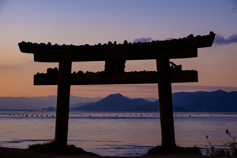 2019 Japan