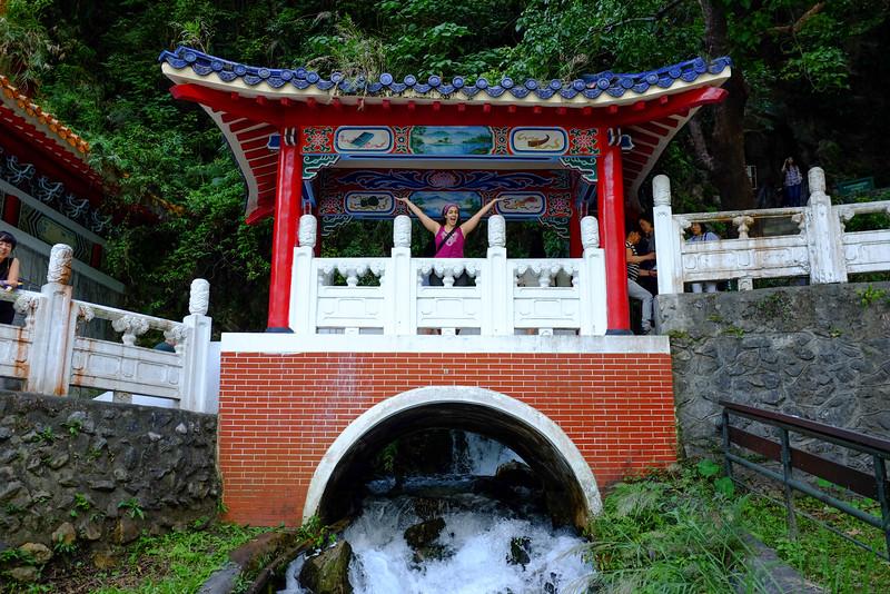 Taiwan-0059.jpg