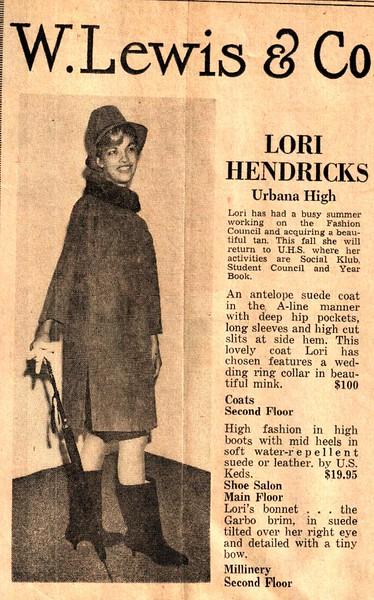 HendricksLori.jpg