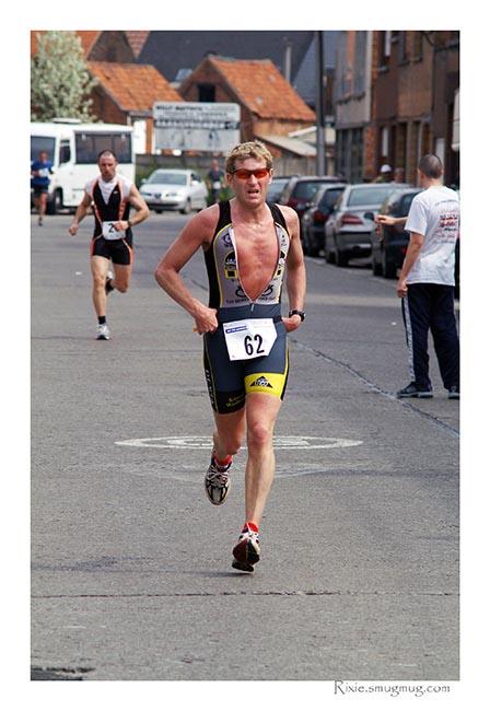 TTL-Triathlon-624.jpg