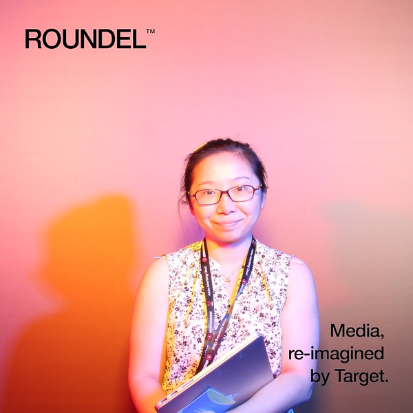Roundel_125.jpg