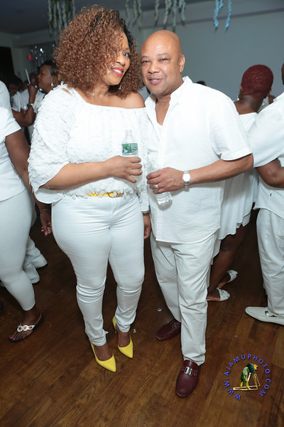 SHERRY SOUTHE WHITE PARTY  2019 re-358.jpg