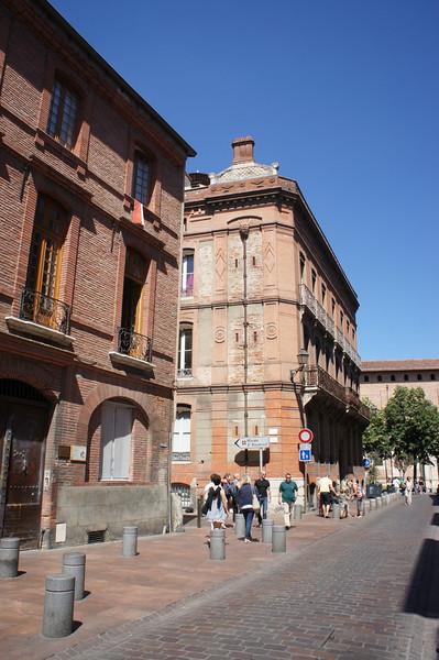 2011-08-540-Испания-Франция-Тулуза.JPG