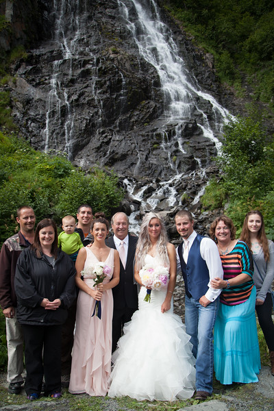 Anderson-Wedding147.jpg
