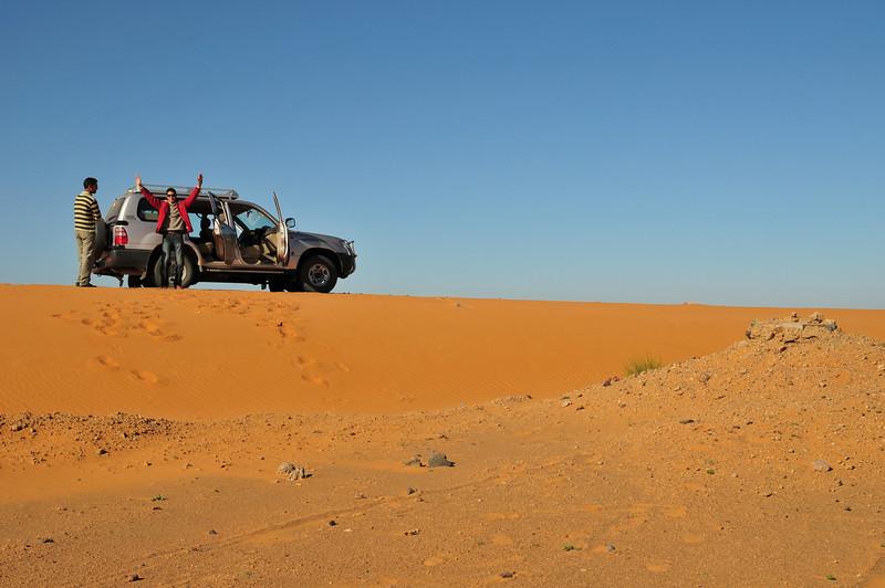 Day4-Sahara-10.jpg