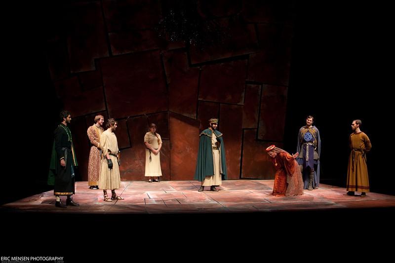 Macbeth-093.jpg