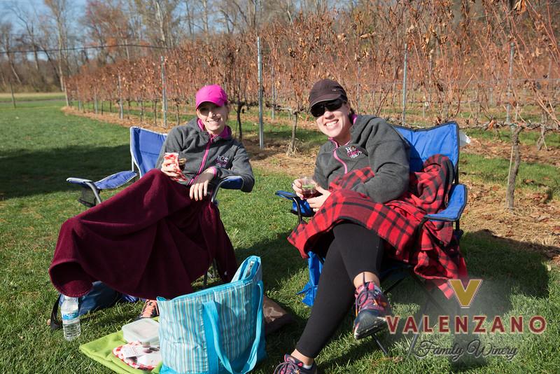 Valenzano Wine 5K 2015 - 01321.jpg