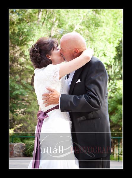 Nuttall Wedding 103.jpg