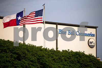 brenham-prays-for-blue-bell-and-victims-after-listeria-ice-cream-recall