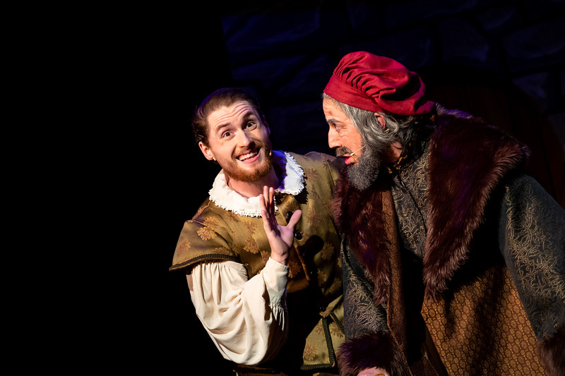 2019103.Something Rotten.ASAP-7.jpg