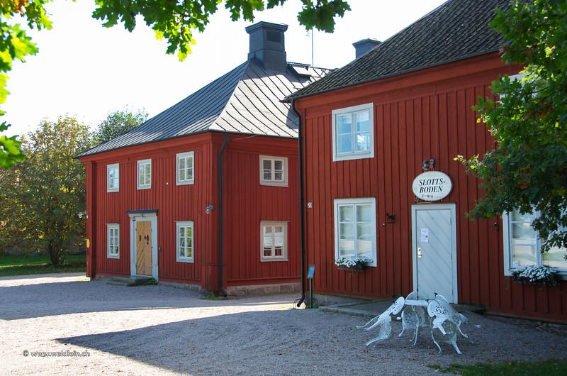 2013_Sweden_04.jpg