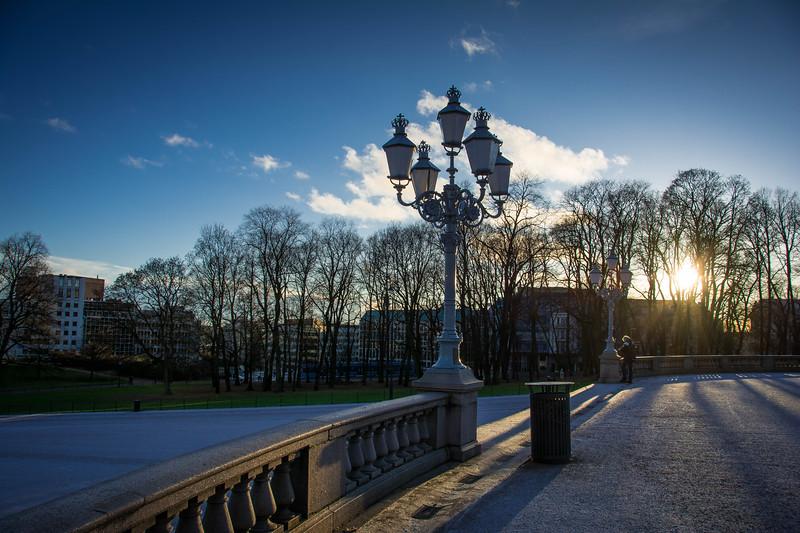 Oslo-81.jpg