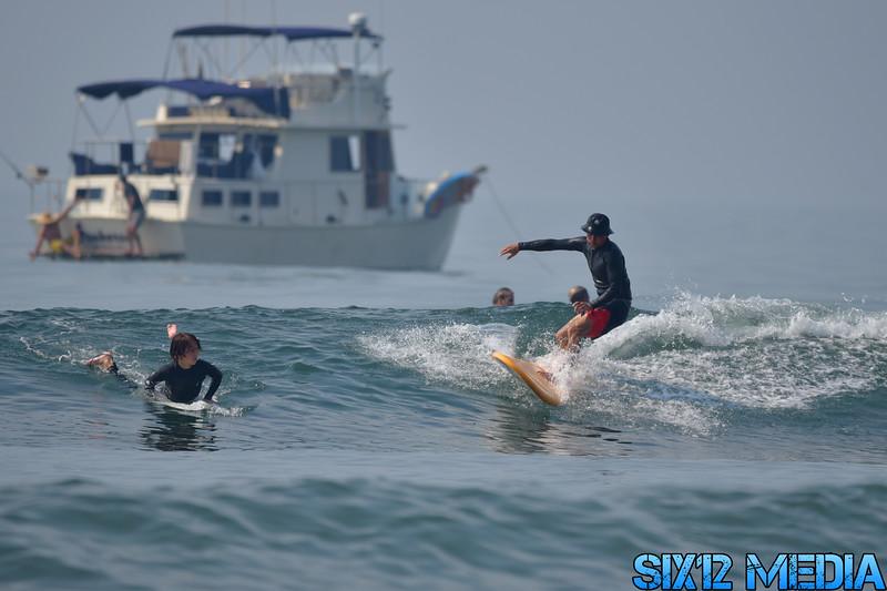 Topanga Malibu Surf- - -172.jpg