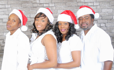 Christmas Pics Dorrough's 09
