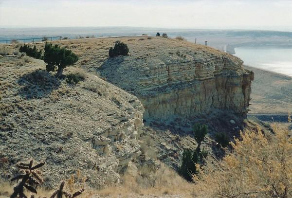 2000-01 Colorado Springs & Ft Collins