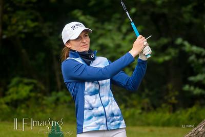 Tara Mactaggart Golf Day 2021
