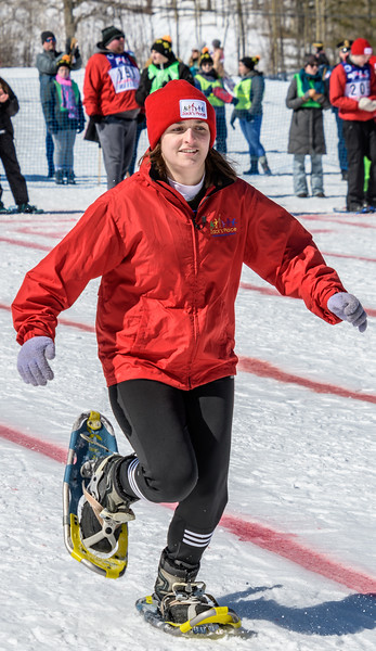 2019 ZP Snowshoe Competition-_5000418.jpg