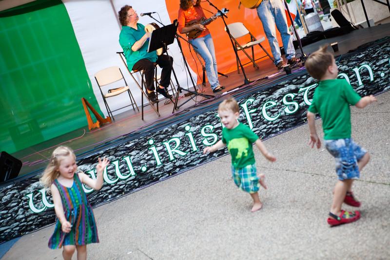 DSP Irish Fest 2015-91.jpg