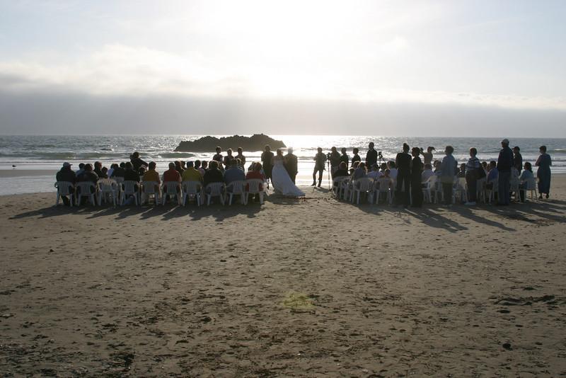 Wedding pics by Jetton 038.jpg