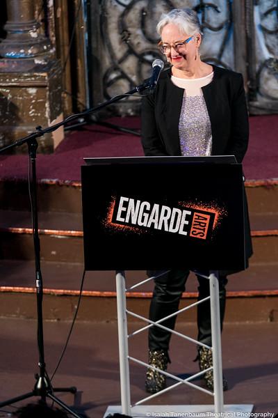 EnGarde2019-182.jpg