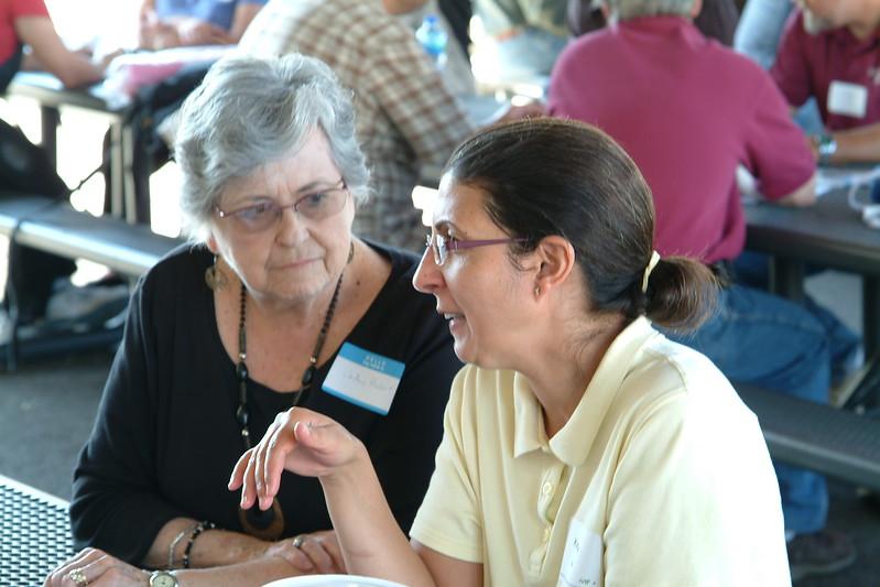 abrahamic-alliance-international-gilroy-2012-08-26_15-31-36-abrahamic-reunion-community-service-ray-hiebert.jpg
