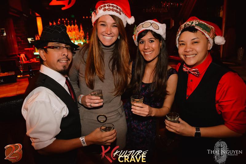 Kulture Crave 12.19.14-25.jpg