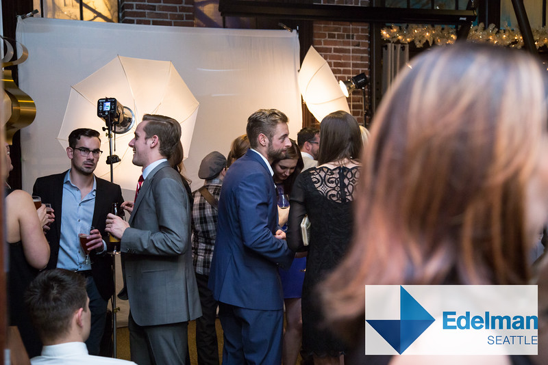 20151204JazzyPhoto_edelman_Party-180.jpg