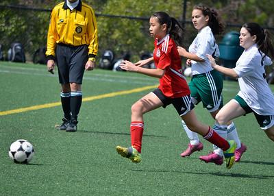 Soccer 3-10 Webb Br