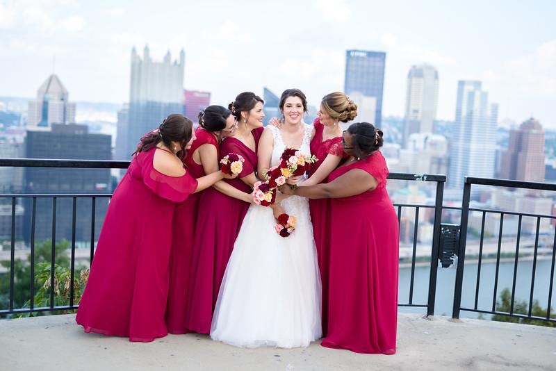 1119-Trybus-Wedding.jpg