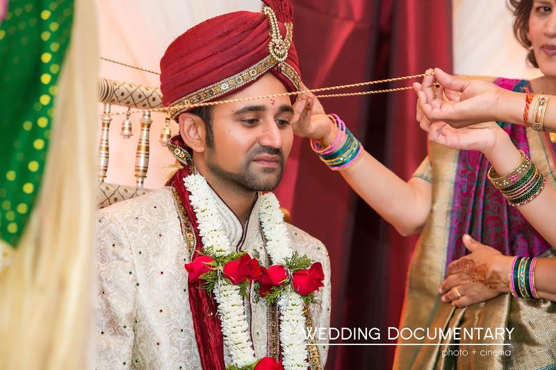 Rajul_Samir_Wedding-505.jpg