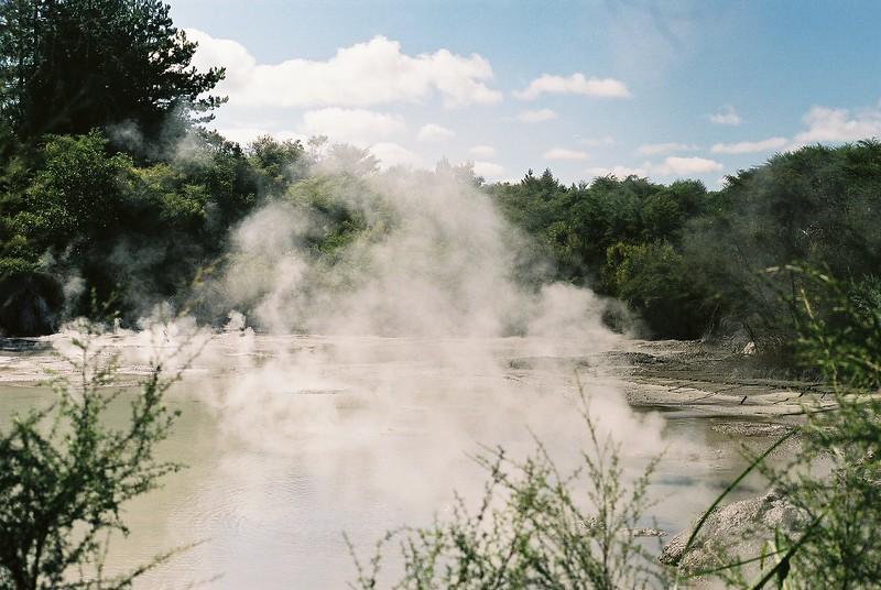 wai-o-tapu---thermal-wonderland_1814846030_o.jpg