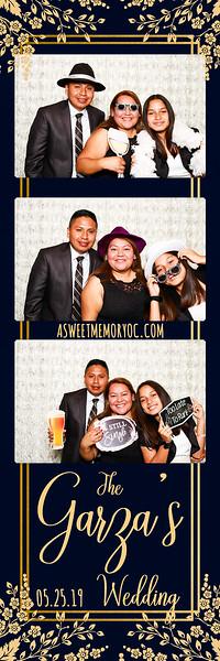A Sweet Memory, Wedding in Fullerton, CA-445.jpg