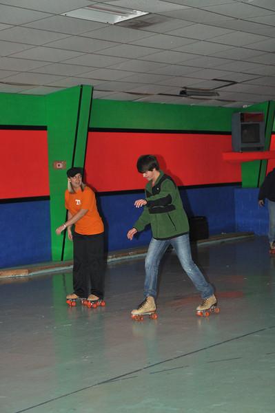 birthday-skating-0050.jpg