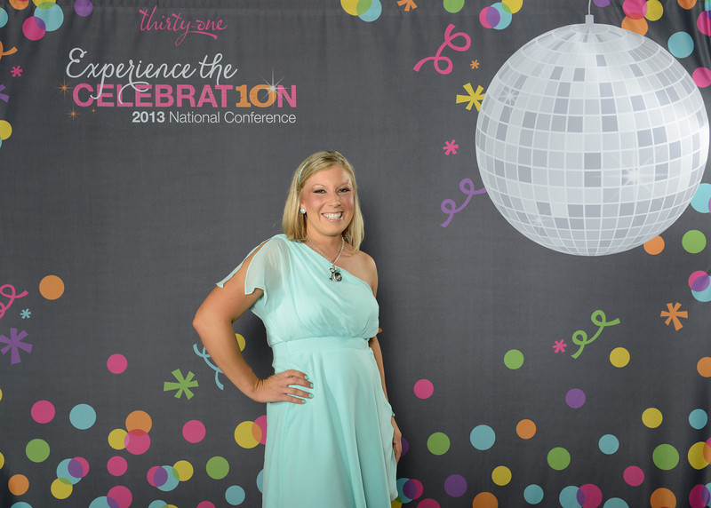 NC '13 Awards - A1 - II-330.jpg