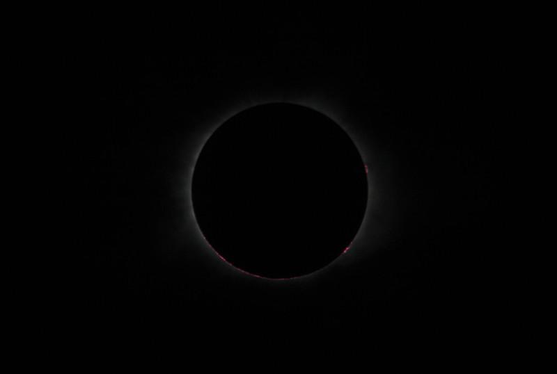 Eclipse2017-2990.jpg