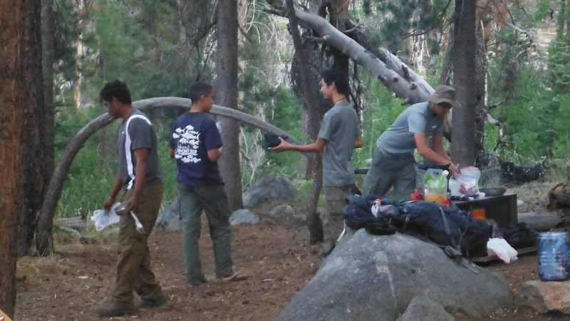 sequoia 045.JPG