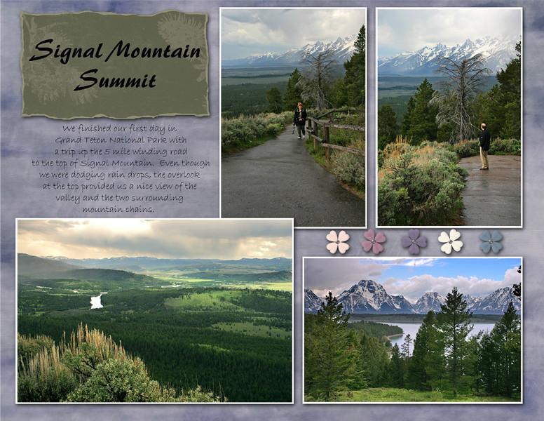 07-Signal-Mountain.jpg