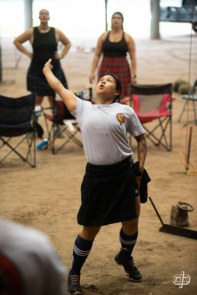 2019_Highland_Games_Humble_by_dtphan-111.jpg
