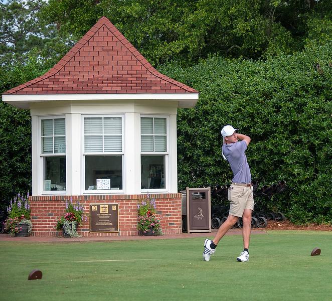 Golf-Pinehurst-2-John-Patota.jpg