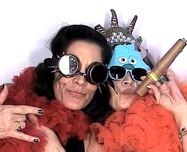 Bill& Liz's Wedding @ Waverly  1/18/2020