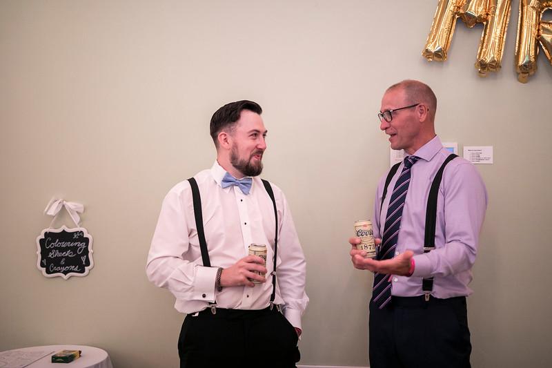 salmon-arm-wedding-photographer-highres-3549.jpg