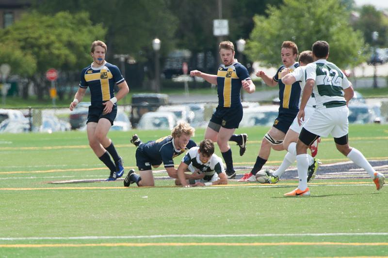 2015 Michigan Academy Rugby vs. Norte Dame 212.jpg