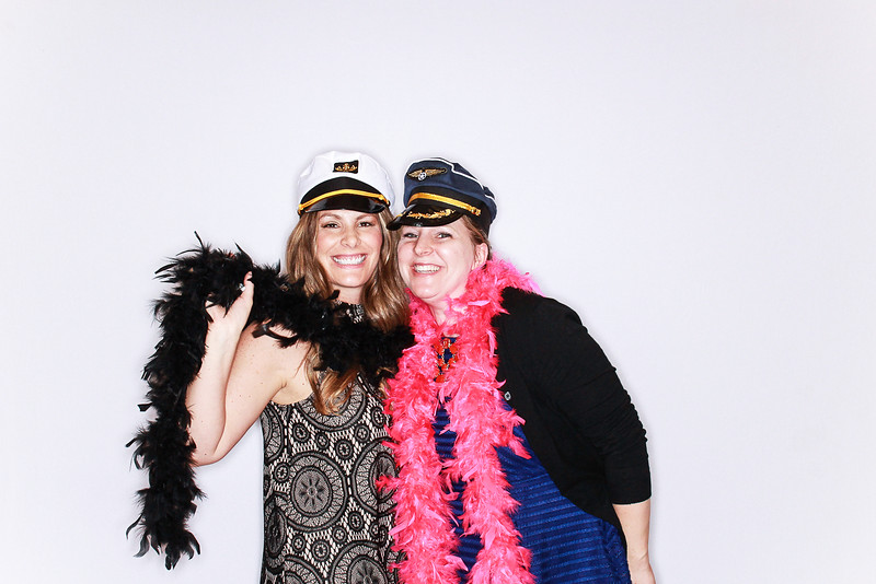 Russell And Anne Tie The Knot At DU-Photo Booth Rental-SocialLightPhoto.com-137.jpg